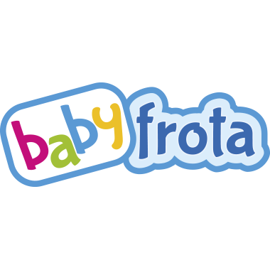 Baby Frota